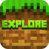 Craft Exploration Survival Chajdiak LLC
