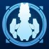 戦艦ロンウルフ(Battleship Lonewolf) tabasco games