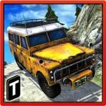 Adventure Stunt Simulator Tapinator, Inc. (Ticker: TAPM)