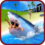 Angry Shark Adventures 3D Tapinator, Inc. (Ticker: TAPM)