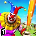 Creepy Clown Attack Tapinator, Inc. (Ticker: TAPM)