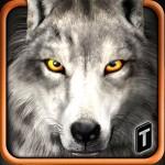 Wolf Life Simulation 2017 Tapinator, Inc. (Ticker: TAPM)