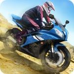 ヒルバイクワールド2を登ります TrimcoGames