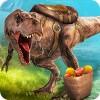 プライム恐竜貨物SIM2016 TrimcoGames