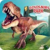 スーパー恐竜パークSIM2017 TrimcoGames