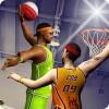 バスケットボールゲーム2016 Timuz Games