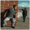 SURVIVOR:スパイ刑務所エスケープ TagAction Games