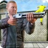 マイアミ刑務所はミッション3Dをエスケープ Toucan Games 3D