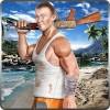 サバイバル島刑務所エスケープ Toucan Games 3D