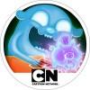 Card Wars Kingdom Cartoon Network