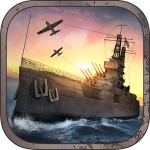 戦いの船:太平洋 VascoGames