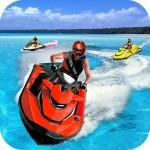 水 パワー ボート レーサー Beta Games Studio