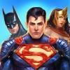 DC Legends Warner Bros. International Enterprises