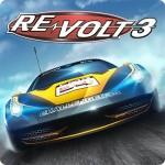 Re-Volt3 WeGoInteractive Co., LTD
