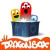 DragonBox Big Numbers WeWantToKnow AS