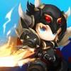 Gods Wars 4: Arise of War God YCGame