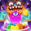 Sugar Monster Blast PlayFun Co.,Ltd