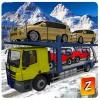 カー キャリア トラック シミュレータ ZactStudio Games