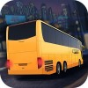 Bus Simulator 2017 Zuuks Games