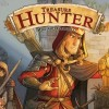 TreasureHunter by R.Garfield Queen Digitals