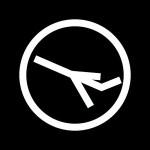 IF Cockpit NicolasBD