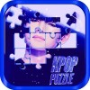 Kpop puzzle Enjoy for free
