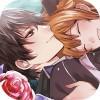 イケメン革命◆アリスと恋の魔法 恋愛ゲーム CYBIRD