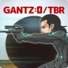 GANTZ:O/タップ・バトル・ロワイアル Dream Link Entertainment, Inc.