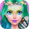 Fashion Doll – Costume Party Fashion Doll Games Inc