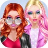 Fashion Doll – Diversity Salon Fashion Doll Games Inc