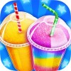 Slushy! – Make Crazy Drinks Maker Labs Inc