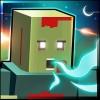 ゾンビストライクオンライン – ゾンビ FPS ゲーム SUPERCAT