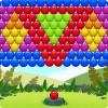 Bubble Pet Rescue Free Bubble Shooter Games