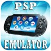 Emulator Pro for PSP 2017 BuzzApps Dev