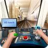 ドライブ地下鉄3Dシミュレータ 3D Apps And 3D Games