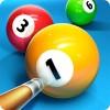 プールのボール 3DGames