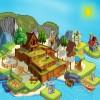 Penguin Island Rescue Games2Jolly
