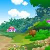 Escape Games Day-602 EscapeGamesFun