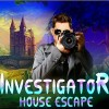 Best Escape-95 Investigator Best Escape Game
