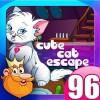 Best Escape-96 Cute Cat Best Escape Game