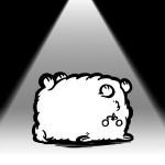 勝てる気がしない!〜選択型サバイバルRPG〜 Inline planning Co., Ltd.