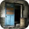 Abandoned Factory Escape 10 Escape Game Studio