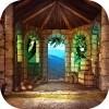 Escape Game Medieval Palace Escape Game Studio
