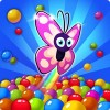 Bubble Butterfly Free Bubble Shooter Games