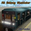 AG Subway Simulator Lite Alpha Intl. IT Group