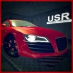 Underground Street Racing(USR) Dominik Kotlar