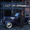 Last of Mafia Extereme Games