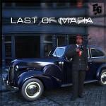 Last of Mafia Extereme Games