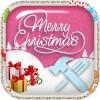 💝 クリスマスカード 写真編集アプリ 💝 Editor de Fotos
