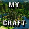 Craft Build Explore RigtysCO